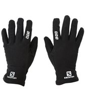 salomon-s-lab-fleece-gloves