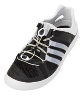 Adidas Men's Climacool Boat Breeze Water Shoe