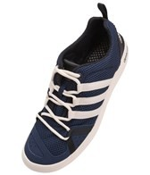 Adidas Men's Climacool Boat Lace Water Shoes