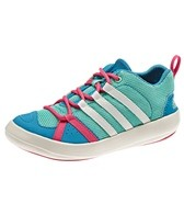 Adidas Girls' Boat Lace Water Shoe