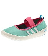 Adidas Girl's Boat Slip On Water Shoes
