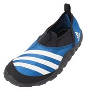 Adidas Kids' Jawpaw Water Shoe