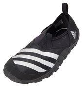 Adidas Kids' Jawpaw Water Shoes