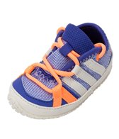 Adidas Girls' Boat Lace I Water Shoe