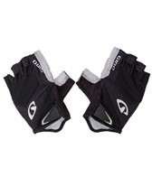 giro-monaco-cycling-gloves