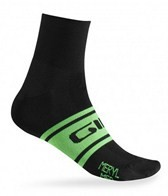 giro-classic-3-cycling-socks