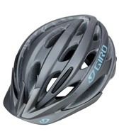 giro-womens-verona-cycling-helmet