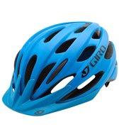 Giro Youth Raze Cycling Helmet