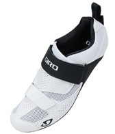 giro-inciter-tri-cycling-shoes