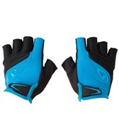 Giro Bravo Cycling Gloves