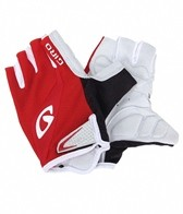giro-bravo-cycling-gloves