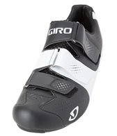 giro-prolight-slx-ii-cycling-shoes