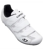 giro-treble-ii-cycling-shoes