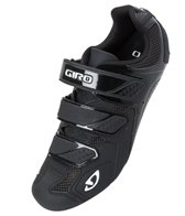 Giro Treble II Cycling Shoes