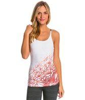 Lole Women's Spiral Run Tank