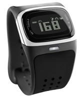 Mio Alpha Strapless Continuous Heart Rate Monitor
