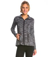 MPG Women's Code Jacket