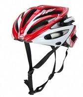 bell-volt-cycling-helmet