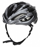 bell-array-cycling-helmet