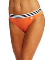 Adidas Women's Classic Elastic Hipster Bottom