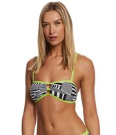 adidas-womens-cut-stripe-bandeau-top