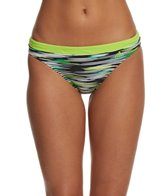 Adidas Women's Linear Movement Hipster Bottom
