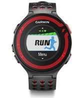 garmin-forerunner-220-gps-watch