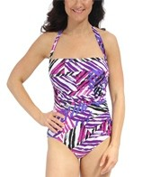 penbrooke-mastectomy-graphic-elements-halter-tie-bandeau-one-piece