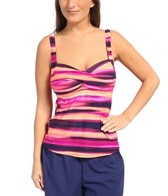 gabar-sunset-stripe-twist-bra-jogger-two-piece-bikini