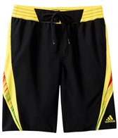 adidas-mens-faded-s-20-boardshort