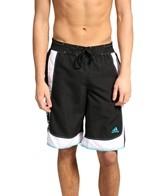 adidas-mens-b-stripes-21.5-volley-short