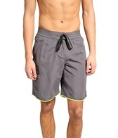adidas-mens-core-adi-20-volley-short