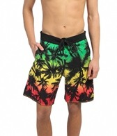 Adidas Men's Rasta 20 E-Board