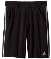 Adidas Men's FS Crossover 21 Boardshort