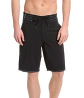 Adidas Men's Tech S 21 Boardshort