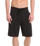 adidas-mens-tech-s-21-boardshort