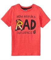 volcom-boys-rad-influence-s-s-tee-(4-7)