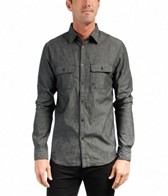 FOX Men's Serge L/S Shirt