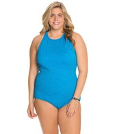 penbrooke-krinkle-plus-size-high-neck-mio