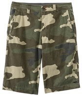 O'Neill Men's These Old Things Hybrid Walkshort Boardshort