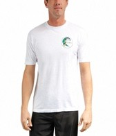 O'Neill Men's 17th Street S/S Tee