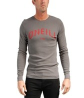 O'Neill Men's Dugout L/S Thermal