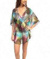 kenneth-cole-palms-up-flutter-sleeve-tunic