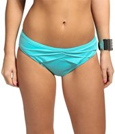 Kenneth Cole Ignite The Night Hipster Bikini Bottom