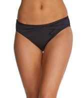 kenneth-cole-ignite-the-night-hipster-bottom