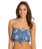 kenneth-cole-mediterranean-escape-flounce-top