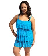 kenneth-cole-island-fever-plus-size-triple-tiered-tankini-top