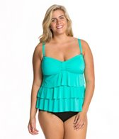 kenneth-cole-ruffle-licious-plus-size-tiered-tubini-top