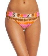 kenneth-cole-reaction-exotic-escape-sash-pant-bikini-bottom