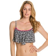 kenneth-cole-whisked-away-flounce-crop-top